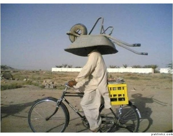 Funny Pictures - Punjab Gallery - Dhol Radio Forum