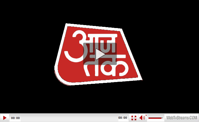 Image channel live news aaj tak online