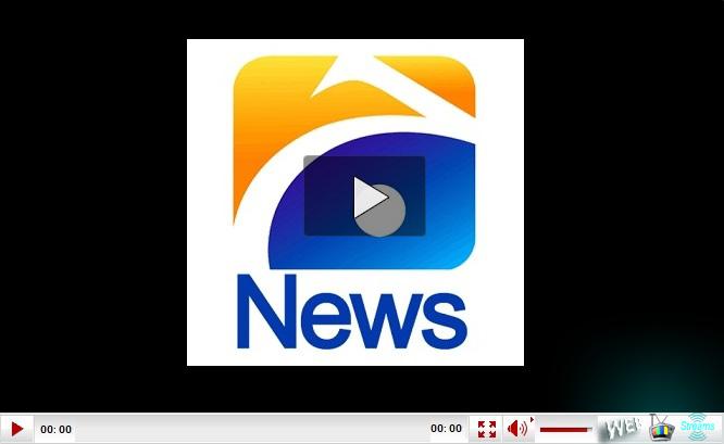 watch geo news live achisite com