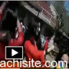 Is this our culture ? Punjab College Girls Vulgar Dance