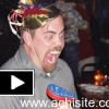 Stupid Man Real Video – Very Funny Video