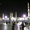 Most Beautiful High Quality Madina Wallpapers HD