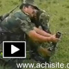 Is Indian Army Coward ? Watch Movie