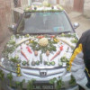 Pakistani Funny Groom Car – Funny Picture