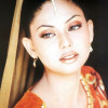 Lollywood MOdels and Actress Wallpapers and Photos 2013 to 2014