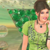 Beautiful Models Of Pakistani Photos Collection