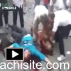 Real Killing Video Of Innocent People Of Syria (Sham)