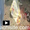 Real Video Of Suicide Bombing Attack in Peshawar Church