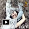 Taliban Attack and Killing Of Pakistan Army (Real Video)
