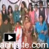 Most Funny Wedding in Pakistan