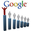 AchiSite.COM Rank in Google