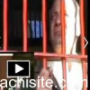 Real Video Of Nawaz Sharif in Prison