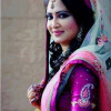 Pakistani Sexy Girls Photos Collection