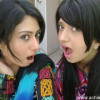 Pakistani Nangi Larki Pictures Gallery