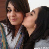 Desi Girls Pictures Collection 2014