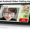 Best Android Video Calling Apps