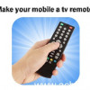 Tv Remote Android Application