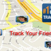 Track Your Friends & Family With Android App