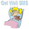 May u may not get well