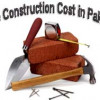 House Construction Cost in Pakistan