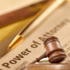 Power Of Attorney (Lawyer)
