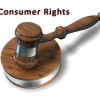 Sample Draft Complaint Under Section 25 Of The Punjab Consumer Protection Act 2005