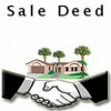 Sale Deed Sample Draft