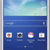 Samsung Galaxy Grand Neo in Rs. 499