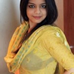 310863 251680944976668 663255532 n 150x150 Pakistani College Girls Pictures