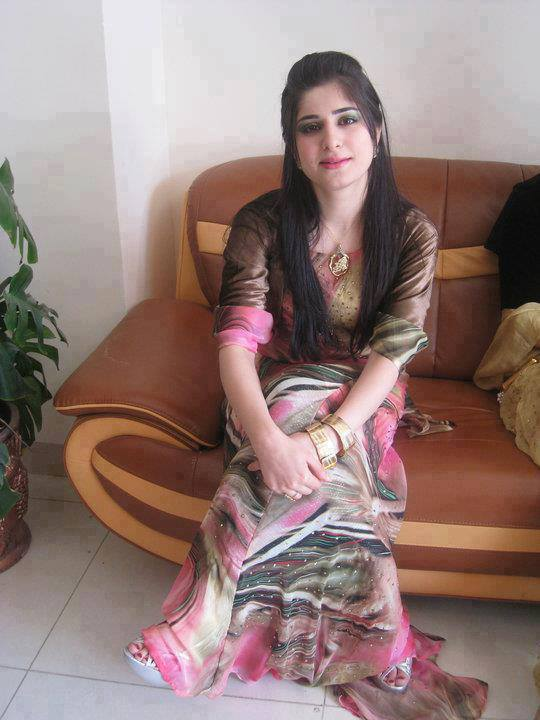 gujranwala mature dating site The 100% free dating site for mature singles to meet and chat for free - no fees - unlimited messages - forever.