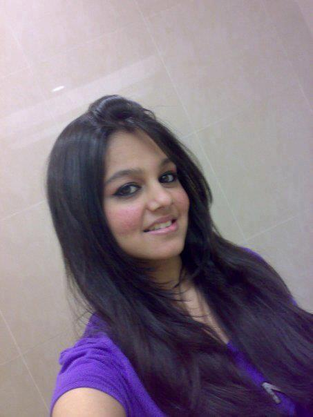 Paki attractive girl number