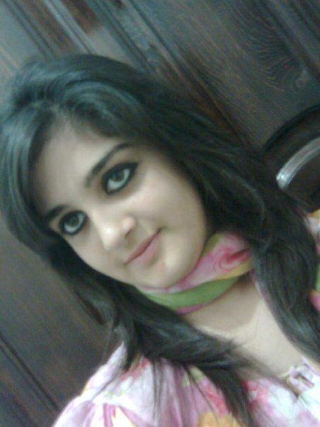 Cute indian teen girl hard fucked by bf - 4 1