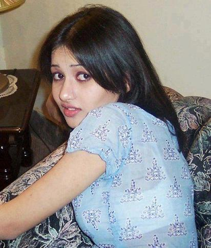 pakistani-sexy-gril-naked-lady-pussy-vs-dick-moving-pic