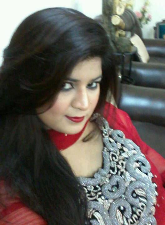 mobile no of pakistani girls, real mobile phone numbers ...