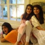 Pakistani Naughty Girls 150x150 Pakistani College Girls Pictures