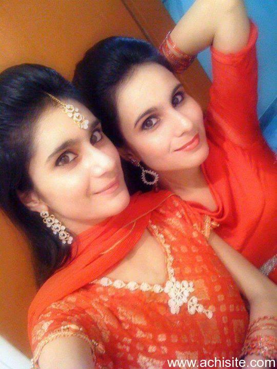 Pakistani college girls pictures pakistani sexy girls hot girls