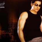 Aftab Khan Wallpapers