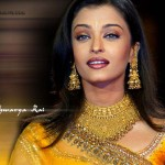 Bollywood HD Wallpapers