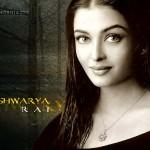 Ashwariya Rai Wallpapers