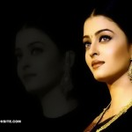 Aishwariya Rai Wallpapers