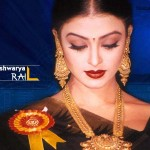Ashwariya Wallpapers