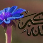 Allah Names Wallpaper