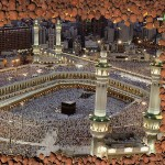Wallpapers Of Makkah