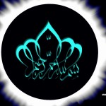 Wallpapers Islamic