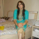 Pakistani Aunty