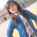Paki Girl