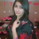 Real Pak Beauty