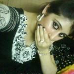 Gujrat Girl