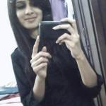 Islamabad Girl