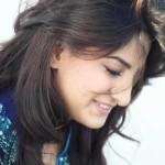 Pakistani Lady
